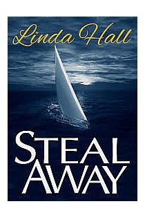 Steal Away ebook cover