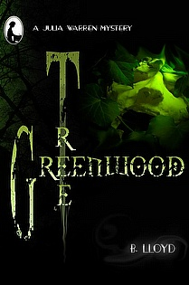 Greenwood Tree ebook cover
