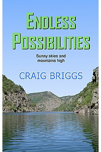 Endless Possibilities ebook cover
