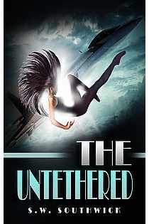 The Untethered ebook cover