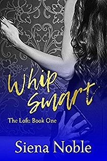 Whip Smart ebook cover