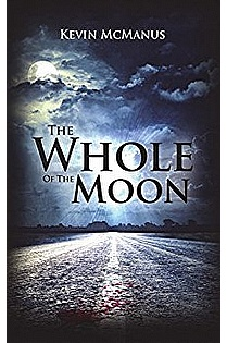 The Whole of the Moon ebook cover