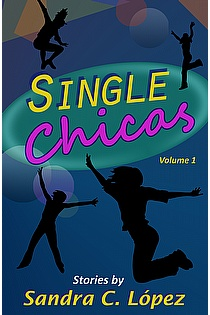 Single Chicas ebook cover