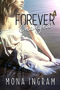 Forever Changed ebook cover
