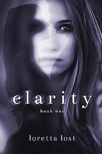 Clarity ebook cover