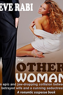The Other Woman  ebook cover