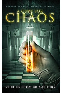 A Cure for Chaos ebook cover