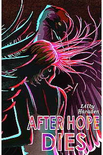 After Hope Dies ebook cover