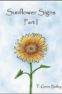 The Sunflower Ebook