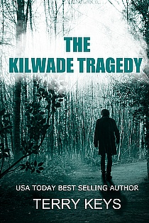 The Kilwade Tragedy ebook cover