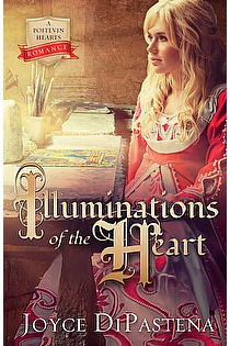 Illuminations of the Heart ebook cover