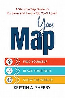 You Map ebook cover