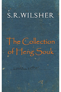 The Collection of Heng Souk ebook cover