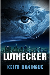 Luthecker ebook cover