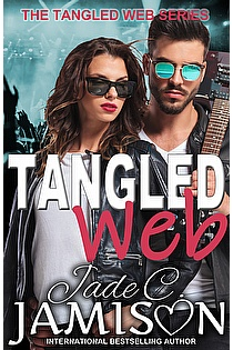 Tangled Web ebook cover