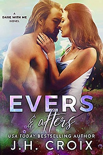 Evers & Afters ebook cover
